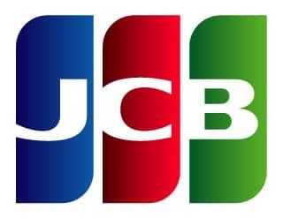JCB ご利用方法